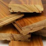 "We can mill up to 9"" wide in nearly any species of wood."